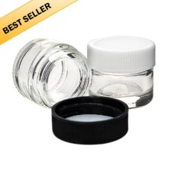 glass concentrate container best seller 2 2
