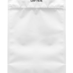 GRIP N RIP™ Child Resistant Bag 1 Ounce