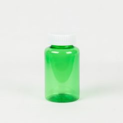 Green Prefer Vials 50 Dram