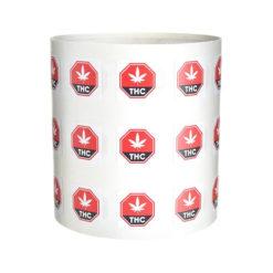 Canada Universal Symbol