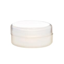 Silicone Non-Stick Platinum Cured 5ML