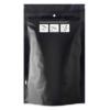 Child Resistant Dymapak Bags 1 Ounce