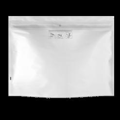 Dymapak 12x9 exit bags