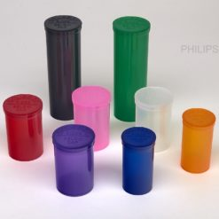 PHILIPS RX® Pop Top Containers