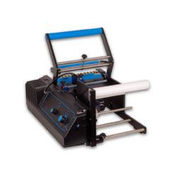 Pre Roll Machine - Labeler Pro