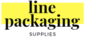 Line Packaging Supplies