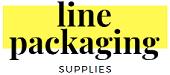 Line Packaging Supplies