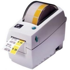 zebra-lp2824-plus-usb-serial-label-direct-thermal-printer