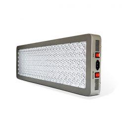 P900-led