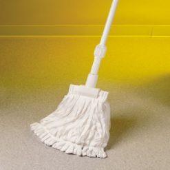 BetaMop™ II Cleanroom Floor Mop