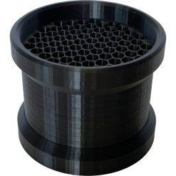 Cone Filling Machine (98mm)