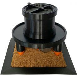 Cone Filling Machine Starter Kit