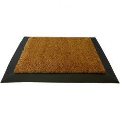 Vibration Table Stabilization Pad For Hard Surfaces