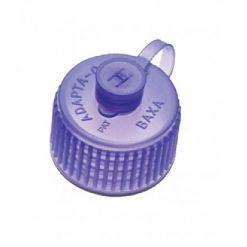 18 mm Adapta-Cap Bottle Adapters