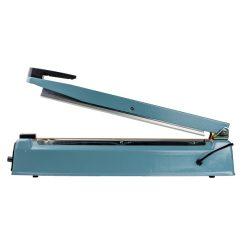 Mylar Bag Heat Sealer