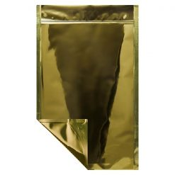 One Pound Barrier Bags
